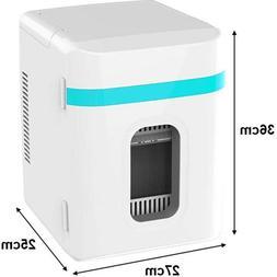 10l Liter Refrigerator Mini Refrigerator Dormitory Mini Box