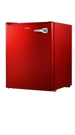 Galanz 2.7 cu ft Retro Refrigerator FREE SHIPPING! BRAND NEW