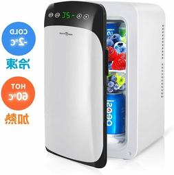 2020 Rockpals Japan Mini refrigerator Warm/Cold storage -2~6