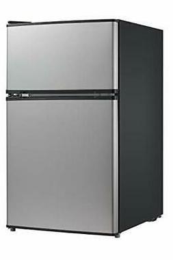 Midea 3.1 Cu. Ft. Compact Refrigerator,