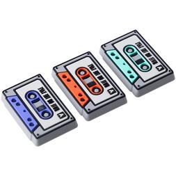 3PCS/Set <font><b>Mini</b></font> <font><b>Retro</b></font>