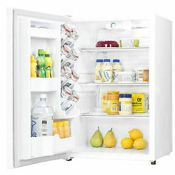 Danby 4.4CF Counter High Refrigerator