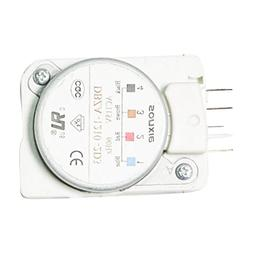 502414000009 Magic Chef Refrigerator Defrost Timer