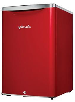 Danby - Contemporary Classic 2.6 Cu. Ft. Compact Refrigerato