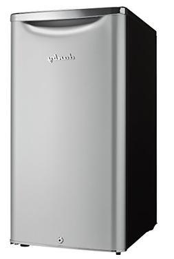 Danby - Contemporary Classic 3.4 Cu. Ft. Compact Refrigerato