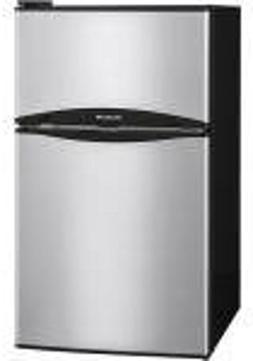 Frigidaire Ffps31b2qm 3.1 Cu. Ft. Compact Refrigerator