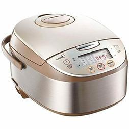 Midea Mb-fs5017 10 Cup Smart Multi-cooker/Rice Cooker/Maker