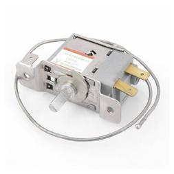 Uxcell a13102200ux0493 WPF22A 2 Terminal Refrigerator Refrig