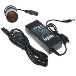 AC Power Adapter For Igloo Kool Mate 40001 Cool Chill 26 / 4