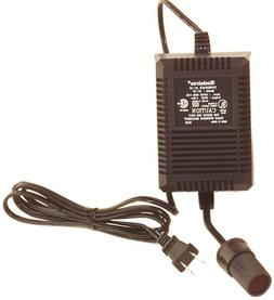 AC Power Adapter for Converting 12Volt Accessories Coolers,