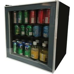NEW Avanti ARBC17T2PG 1.7 CF Beverage Cooler