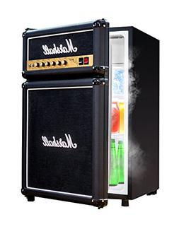 Marshall High Capacity Bar Fridge - 4.4 CU. FT.