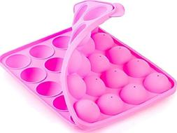 best muffins baking cupcakes mold bpa free food grade stain