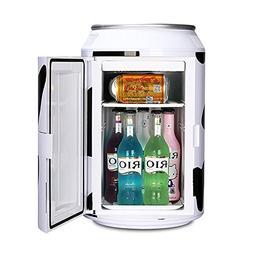 11L can cooler mini fridge portable xhc-11 refegerator for h