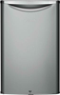 Compact All Refrigerator 4.4 cu.ft. Contemporary Classic Iri