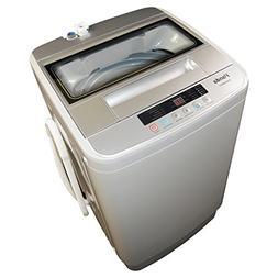 Panda 1.6 cu.ft Compact Portable Washing Machine PAN56MG1