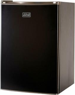 Compact Refrigerator Energy Star Mini Fridge Freezer college