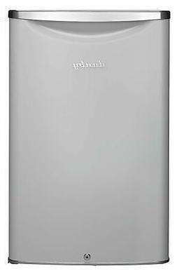 Danby Contemporary Classic 4.4-Cu. Ft. Compact All Refrigera