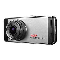 """D17VR Digital Camcorder - 2.7"""" LCD - CMOS - Full HD"""
