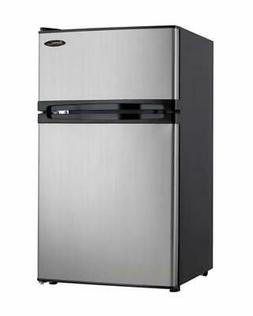Danby DCR031B1 19 Inch Wide 3.1 Cu. Ft. Energy Star Free Sta
