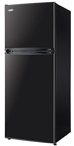 dff100c1bdb two door apartment refrigerator