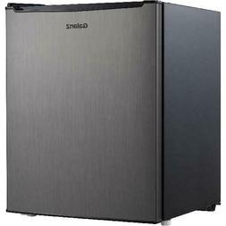 Dorm Mini Fridge Small Compact Refrigerator Bar Party Office