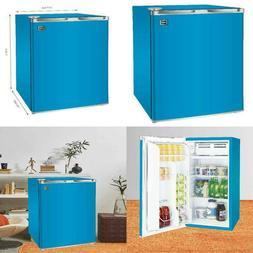 Dorm Room Refrig. 3.2 Cu. Ft. Single Door Compact Refrigerat