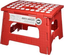 Folding Home Step Stool