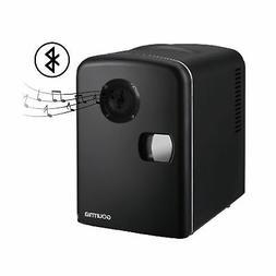 Gourmia GMF668 Thermoelectric Mini Fridge Cooler and Warmer