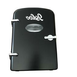 Igloo Mini Fridge Portable Black
