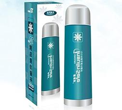 AIJUN Insulin Refrigerated Box Carrying Case Mini Refrigerat