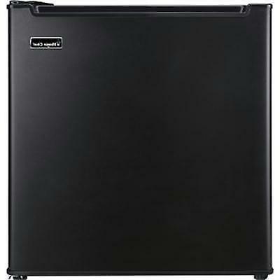 1 7 cu ft mini refrigerator