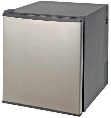 1 7 cu ft superconductor mini fridge