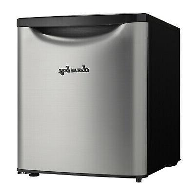 1 7 cubic foot contemporary classic compact