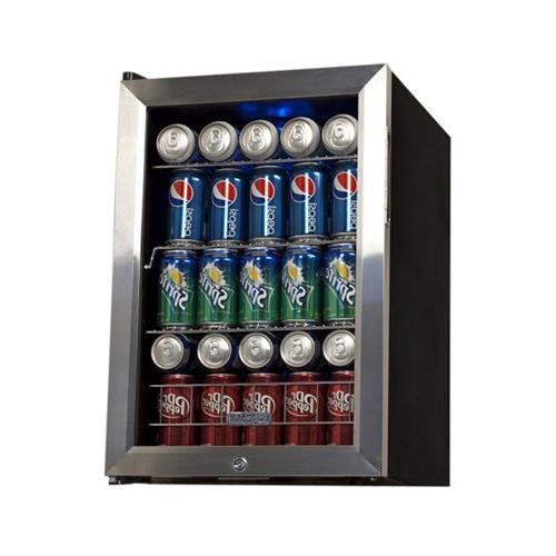 5 Beverage Steel