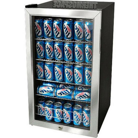 103 can supreme cold beverage