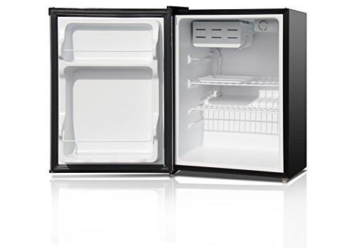 2.4 Refrigerator