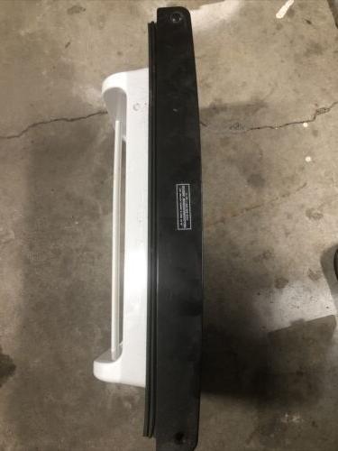 Emerson Freezer Door Only