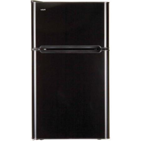 3.2 True-Freezer
