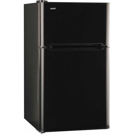 3.2 Cubic True-Freezer