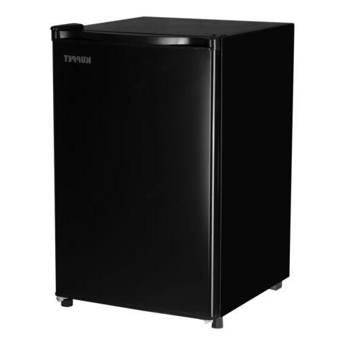 Mini Refrigerator Fridge Compact Refrigerator for Dorm/Offic