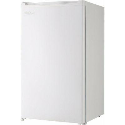 3 2 cu ft compact refrigerator in