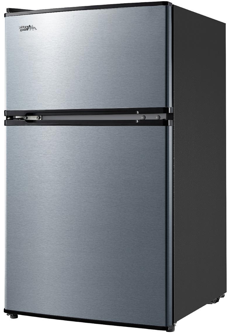 3.2 Fridge Freezer