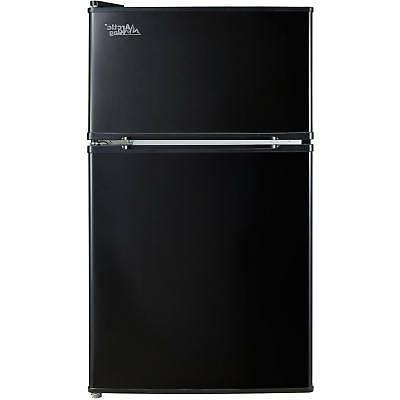 3 2 cu ft fridge mini refrigerator