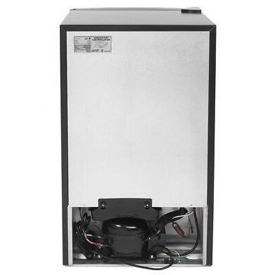 3.2 Ft. Mini Compact Refrigerator for Dorm
