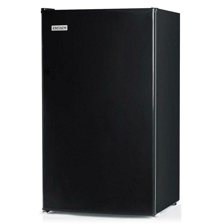3 2 cu ft single door refrigerator