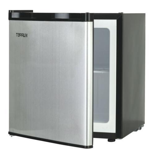 1.1 Cu Mini Small Refrigerator