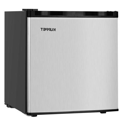 compact mini fridge upright freezer small refrigerator