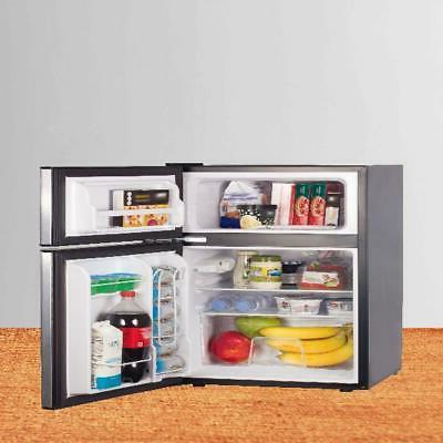 3.2 Door Freezer RFR834 Multiple Colors