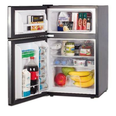 3.2 Ft Door Freezer Colors